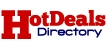 Hotdeals directory – Vouchers and Promotions